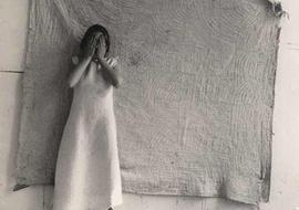 Third Floor: Francesca Woodman