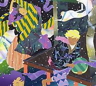 Tomokazu Matsuyama