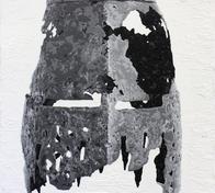 Andrew Schoultz