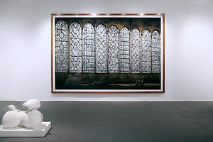 The Art Show 2008