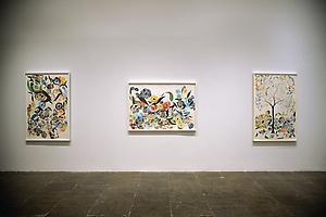 Whitney Biennial 2010