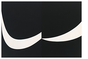 On Ellsworth Kelly: A Conversation with Yve-Alain Bois and Scott Rothkopf