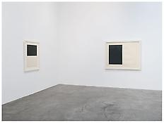 <i>Hydra (III),</i> 1967 and <i>Untitled,</i> 1970