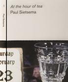 Paul Sietsema