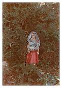 Luigi Ghirri, <i>Modena</i>, 1973, C-print, 10 5/8 x 7 1/8 inches; 27 x 18 cm