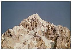 Luigi Ghirri, <i>Rimini</i>, 1977, C-print, 6 1/4 x 9 1/2 inches; 16 x 24 cm