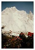 Luigi Ghirri, <i>Rimini</i>, 1977, C-print, 9 1/2 x 6 1/4 inches; 24 x 16 cm