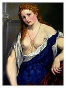 <i>Flore, Bordon</i> 2011 Archival pigment print 20 x 15 inches; 51 x 38 cm