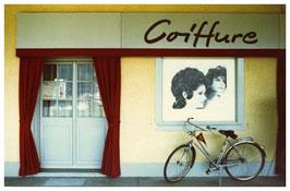 <i>Luzern</i>    1971    From the series <i>Kodachrome</i>    Vintage c-print    7 1/2 x 11 3/4 inches; 19 x 30 cm
