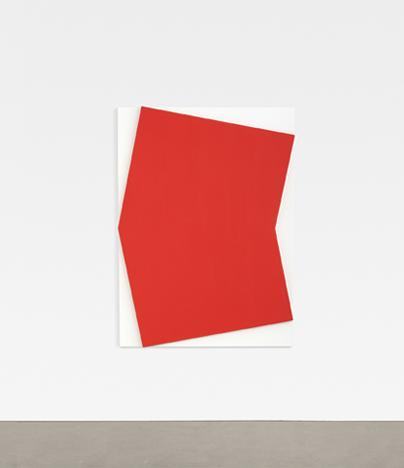 hot sale online f931b 6e29f Ellsworth Kelly   Digital Bits
