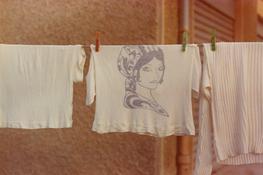 <I>Modena</i> From the series <I>Fotografie del periodo iniziale</i> 1970-73 Vintage c-print 6 3/4 x 9 7/8 inches; 17 x 25 cm