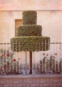 <I>Modena</i> From the series <I>Colazione sull'erba</i> 1973 Vintage c-print 4 3/4 x 3 1/2 inches; 12 x 9 cm
