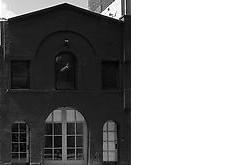 526 West 22nd Street, New York