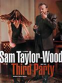 Sam Taylor-Wood