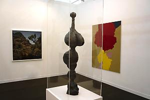 Frieze Art Fair 2009