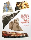 Rachel Harrison, Hirsch Perlman, Dieter Roth, Jack Smith, Rebecca Warren