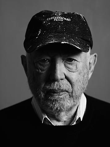 Ellsworth Kelly photographed by Hedi Slimane. More images can be viewed &lt;a href=&quot;http://www.hedislimane.com/portraitdiary/index.php?portraitdiarySpeHomeNo=11&quot;&gt;here.&lt;http://www.hedislimane.com/portraitdiary/index.php?portraitdiarySpeHomeNo=11/&gt; &lt;/a&gt;