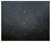 <I>Night Sky #15</i> 2000-2001 Oil on canvas 31 x 38 inches; 78.7 x 96.5 cm