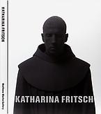 Katharina Fritsch
