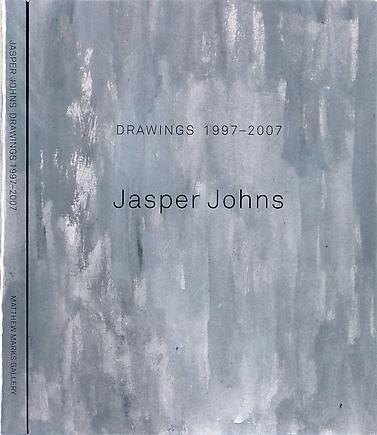 Essays about jasper johns