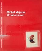 Michel Majerus