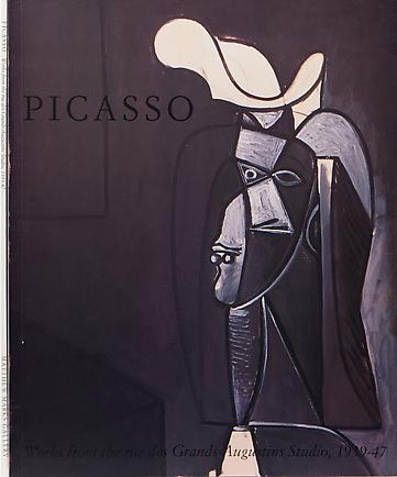 "essay on pablo picasso life Born pablo ruiz blasco on the with all this familiarity in his early life, picasso was bound to become a pablo picasso was greatly ""influenced."