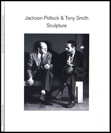 jackson pollocks career essay The history of the sale of the jackson pollock no 32 from the museum of modern  although periods of shifting away from color can be seen throughout his career.