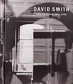 David Smith