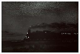 <i>Fotografias</i> (detail) 2005 Set of 109 C-prints 4 x 6 inches each; 10 x 15 cm each