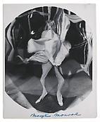 <i>Marilyn Monroe</i> c. 1960 Vintage gelatin silver print 10 x 8 inches; 25 x 20 cm