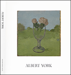 Albert York