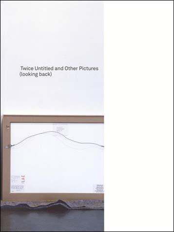 slideshow image 0