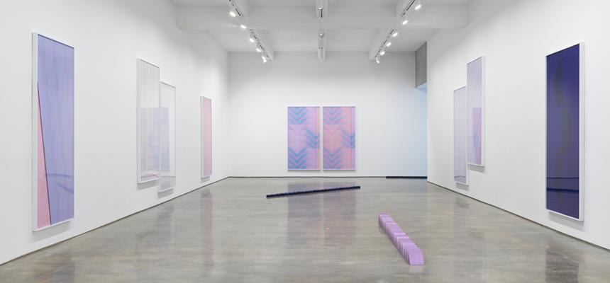 exhibition image 0