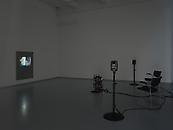 installation image 0