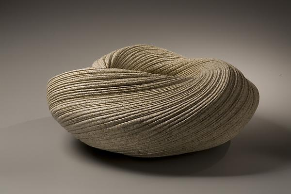 Sakiyama Takayuki (b. 1958)