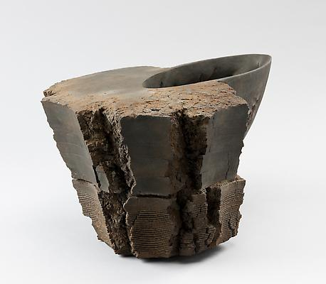 Untitled MV-1018, 2010