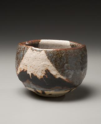 Wakao Toshisada (b. 1933)