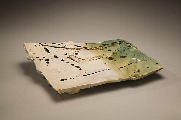 Koie Ryji (b. 1938)
