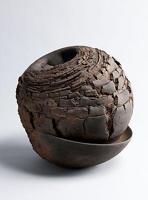 Untitled MV-112, 2011
