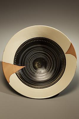 KONDO YUTAKA (1932-1983)	