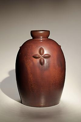 KUSUBE YAICHI (1897-1984)