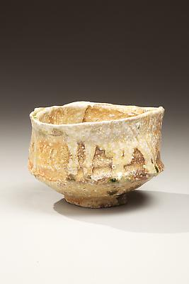 Kishimoto Kennin (b. 1934)