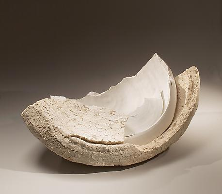 OGAWA MACHIKO (b. 1946)