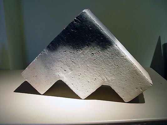 NAGASAWA SETSUKO (b. 1941)