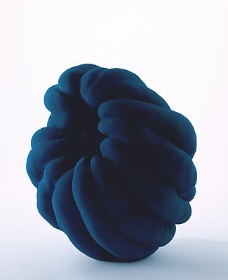 KATSUMATA CHIEKO (b. 1950)