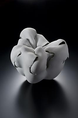&lt;i&gt; A Moment in White &lt;/i&gt;- A, ca. 2011