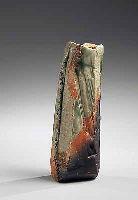 Small &lt;i&gt;Iga&lt;/i&gt; vase, 2012
