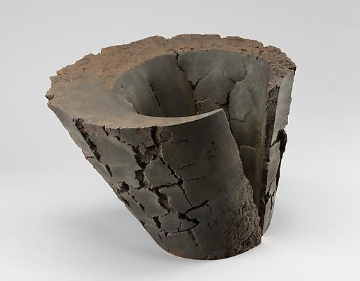 Untitled MV-1014, 2010