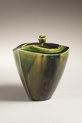 Kato Yasukage (b. 1964)