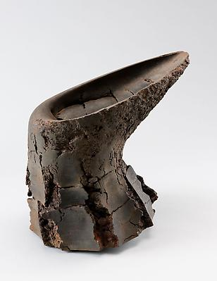 Untitled MV-111, 2011